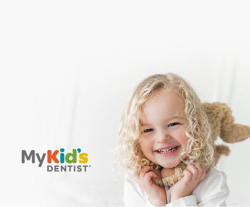 Pediatric dentist in Rancho Cucamonga, CA 91739